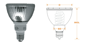par30-dimmable-cfl-bulb-medium-base-e26-930adim-series-large